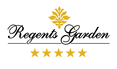 Regents Garden Residential Aged Care Facilities in Perth WA